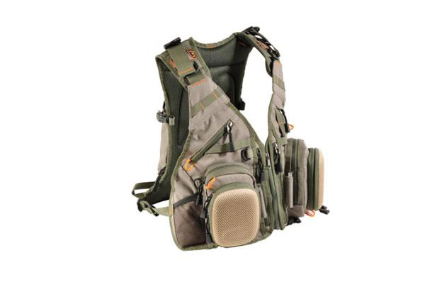 airflo-outlander-8-back-pack-vest