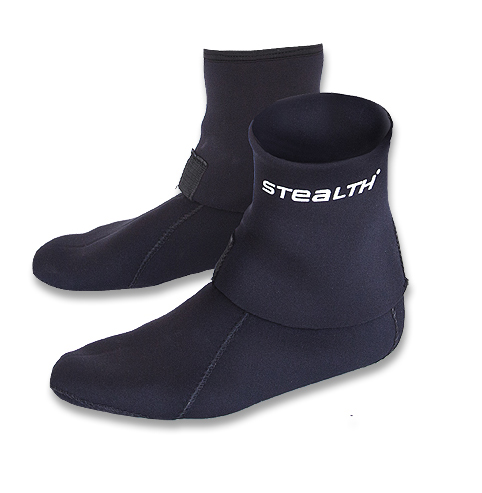 stealth_socks