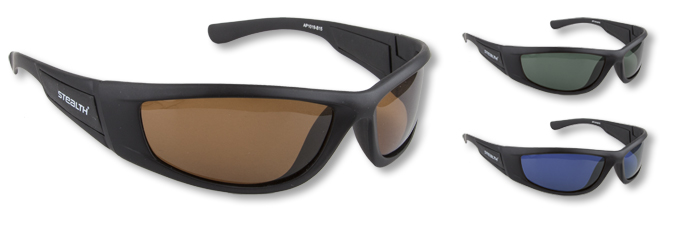 stealth_sunglasses