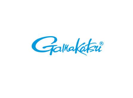 GAMAKATSU HOOKS
